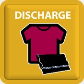 DISCHARGE CONTRACT SCREEN PRINTING Must have Florida State Sales Tax Certificate or exempt certifica