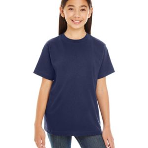 Youth Premium Jersey T-Shirt Thumbnail