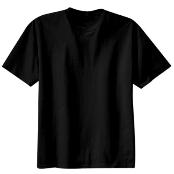 04a192557f7c RTP DTG t-shirt (best) sgsdesignsinc