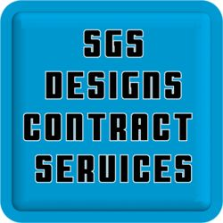 Contract Services Thumbnail