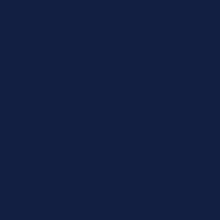 I Know My Rights Design